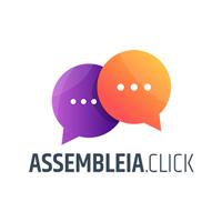 ASSEMBLEIA.CLICK Logotipo